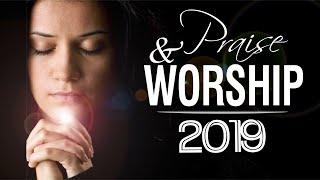 Praise and worship songs 2019, Spirit-filled Christian Gospel music