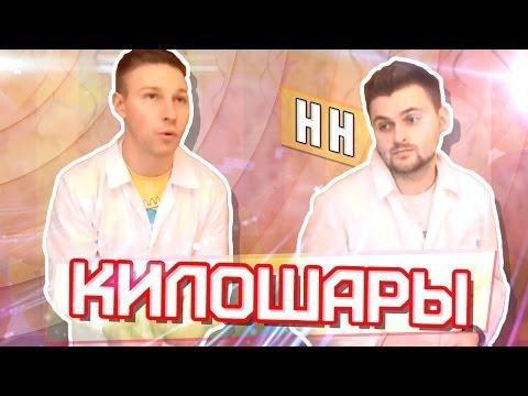 shpionskie-igri-porno-snyataya-skritoy-kameroy