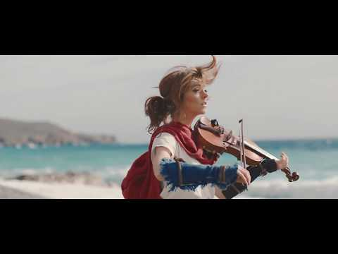 Lindsey Stirling - Forgotten City