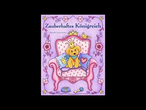 zauberhaftes-königreich:-ein-ausmalbuch-für-erwachsene-zum-träumen-und-entspannen.
