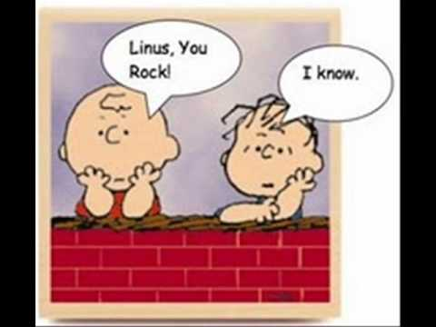 Dsdc1983's Crazy Peanuts By Stephen Lynch