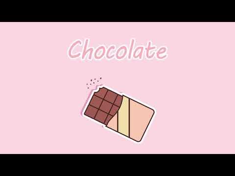 "(no copyright music) lofi type beat ""chocolate"" | vlog music | prod. by lukrembo"