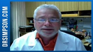 Dr Terry Simpson: FDA Approves two new drugs for weight loss
