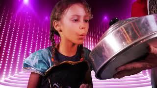 Spectacle de magie Enfant, tout public, Paris Ile de france : Rien ne va plus chez le Grand El Foldo