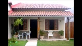 Casas Simples Imagens 1
