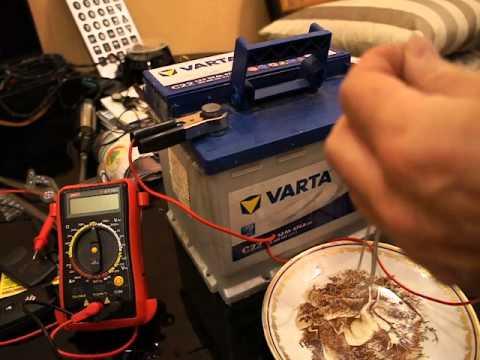 Драгметаллы в сварочном аппарате купить бу сварочный аппарат в витебске