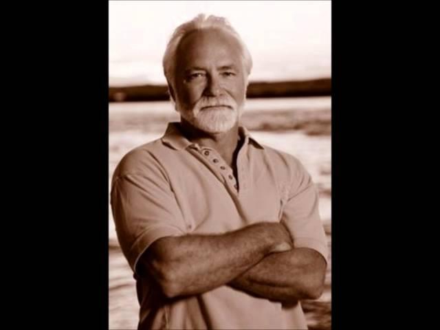The Priapus Shot ® by Dr. Michael Bedecs