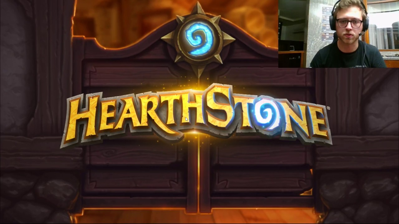 how to get coins in hearthstone