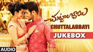 Chuttalabbayi Jukebox ||