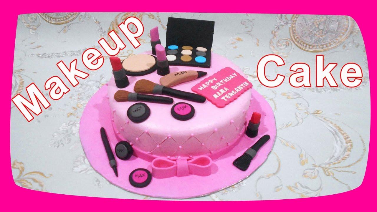 Edible Cake Toppers Walmart