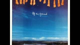 Paul McCartney - Off the Ground: Biker Like An Icon