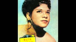Watch Ruth Brown Mama He Treats Your Daughter Mean video