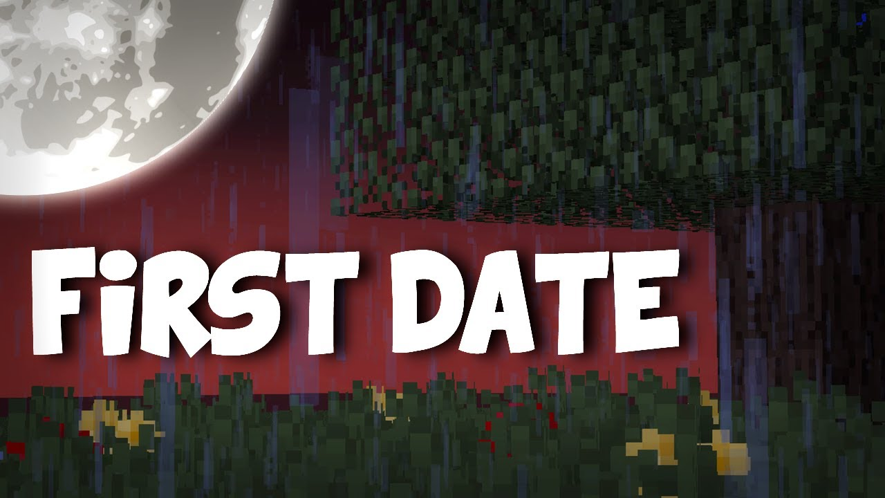 Image result for my First Date
