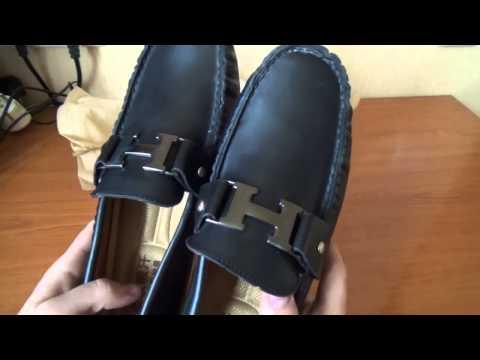 Как выбрать мужские брюки? GuberniaTVиз YouTube · С высокой четкостью · Длительность: 8 мин47 с  · Просмотры: более 26.000 · отправлено: 14.02.2014 · кем отправлено: GuberniaTV