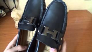 Спортивные туфли с сайта Aliexpress. Я не шучу!) 34.87$