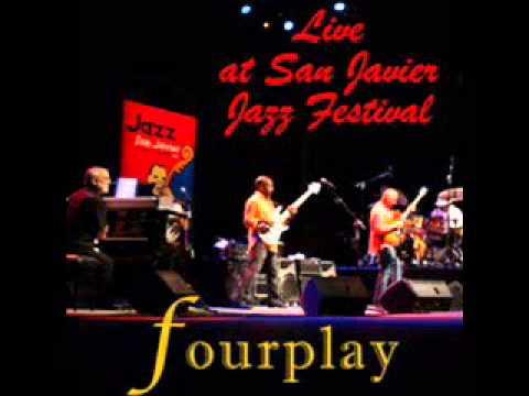 Fourplay Live at San Javier Jazz Festival