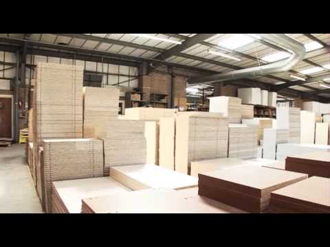 lamtek-uk,-kitchen-carcass-manufacturers