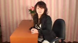 ぽちゃぶらんか金沢店(カサブランカグループ)のお店動画