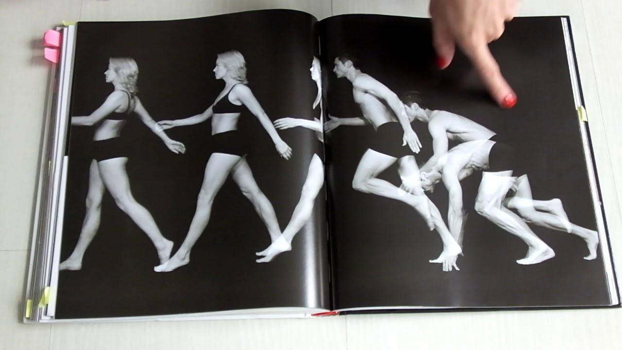 Livro Anatomy For The Artist Sarah Simblet Youtube