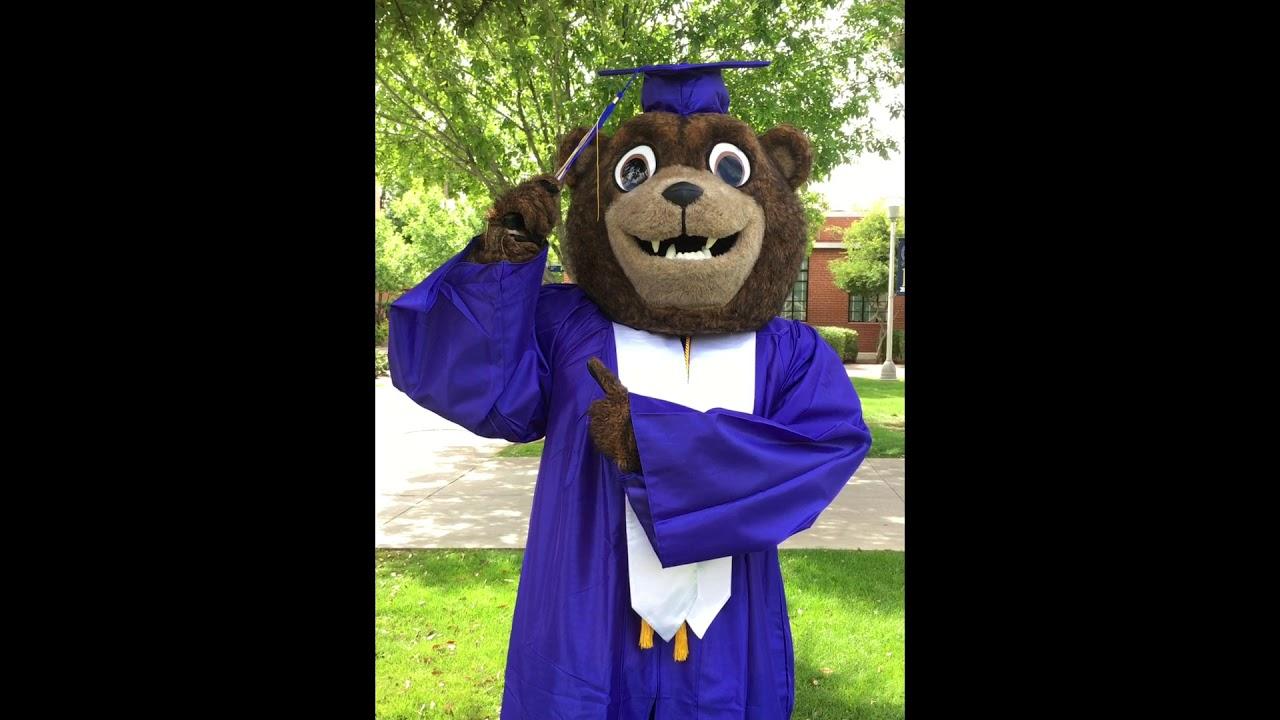 University Of Phoenix Graduation 2020 Dates.Commencement Phoenix College
