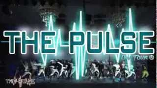 Video Behind the scenes with The PULSE Faculty! Creating SURREALITY! download MP3, 3GP, MP4, WEBM, AVI, FLV Desember 2017