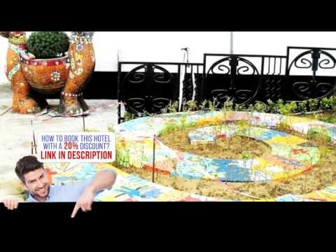 Kodra e Diellit Residence, Tirana, Albania, HD Review