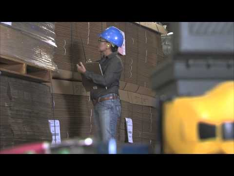 Slips, Trips and Falls Safety Video | DuPont Sustainable Solutions
