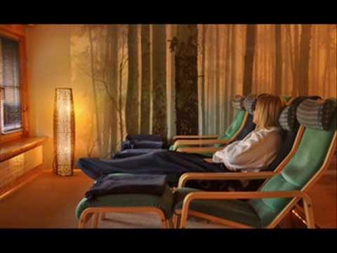 sauna dulmen video rundgang in der insel da 1 4 lmen bewertung