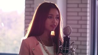 Download lagu Rachel Platten - Fight Song - Cover by Jaimy Taylor & Mike Attinger