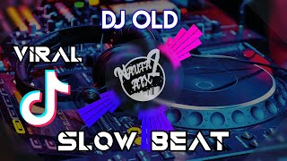 Download DJ TERBARU | Dj Old Sulama Dekat Slow Virall Tiktok terbaru