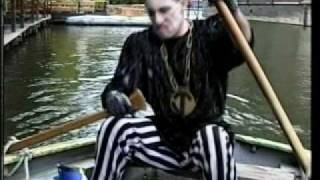 JON FLYNN -JUNIPER JENNY-INDIE ROCK VIDEO (TISROC GANG)