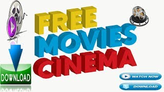 How to Download Latest Bollywood, Hollywood movies Direct without Torrent  by Tips And Tricks