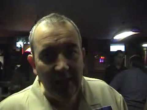 Phil Taylor's guide to darts success