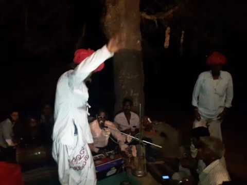 Desi bhajan surdas dewasi(1)