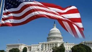 В США заявили, что не отменят санкции против России.
