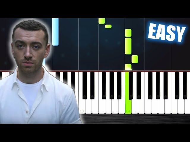sam-smith-too-good-at-goodbyes-easy-piano-tutorial-by-plutax-peter-plutax