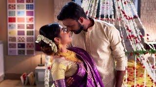 MediaVoicemail# Premer Kahini 20 August 2017 full episode review | Star jalsha serial Premer Kahini