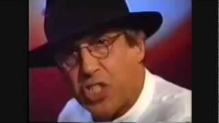 Adriano Celentano - Arrivano Gli Uomini (HD)