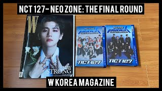 NCT 127 - Neo Zone: The Final …
