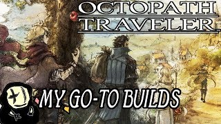 is octopath traver worth it