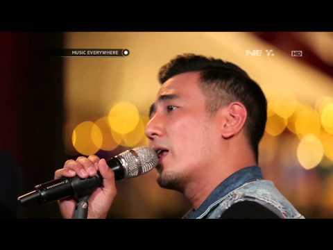 Rio Febrian & Mike Mohede - Menghitung Hari (Krisdayanti Cover)
