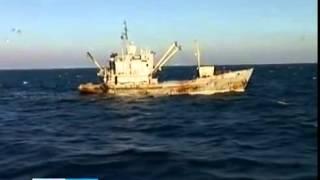 Рыбоохрана России. Новые правила