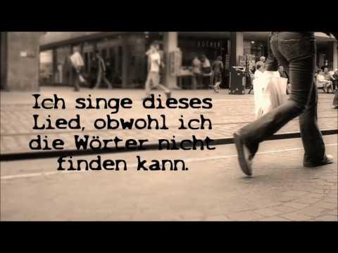 Humans Krewella german lyrics