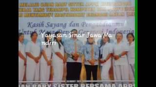 PENYALUR Baby Sitter/Pembantu Yayasan Sinar Jawa Mandiri