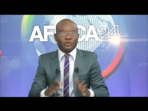DÉBATS - Afrique : Quelle place pour la femme africaine dans le développement ? (1/3)