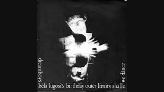 The Dreamboys - Béla Lugosi