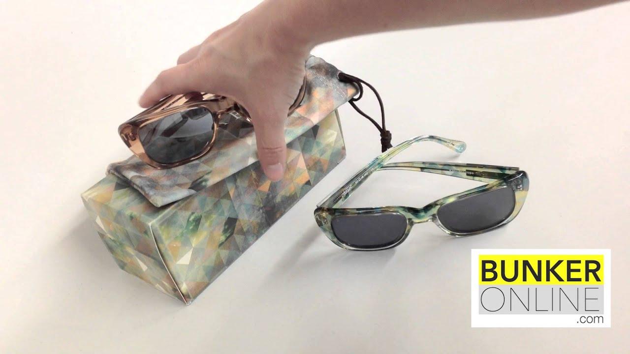 6f017ec006 Chaise Sunglasses by Raen Optics