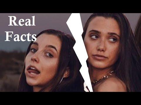 WHY EMMA DUMPED HANNAHS FRIENDSHIP thumbnail
