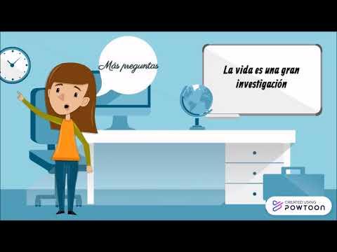 vídeo-la-pregunta-de-investigación-para-primaria-2020