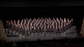 Video Clover Choraliers - Ave Maria download MP3, 3GP, MP4, WEBM, AVI, FLV Oktober 2018